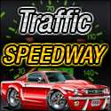 SPEED Up Your Traffic with<br />Traffic Speedway
