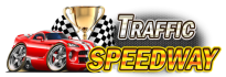 Traffic Speedway - Social